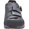 Northwave Outcross Plus GTX - Zapatillas Hombre - Sport Line rojo/negro